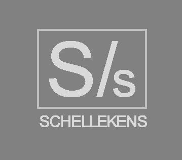 Schellekens